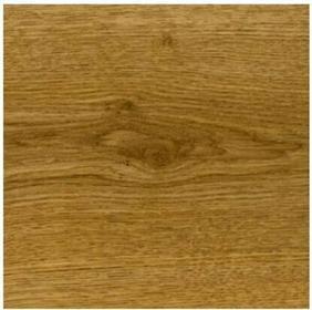 Kronopol Panele podłogowe Modern Plus Dąb dworski AC4 8mm 2884