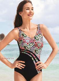 Anita strój kąpielowy dla Amazonki 6376 Dirban 2848
