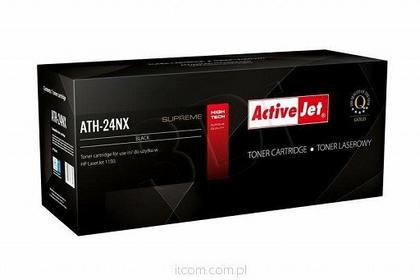 ActiveJet ATH-24NX zamiennik HP Q2624X