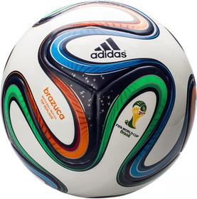Adidas Brazuca Top Replique