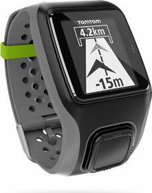 TomTom Multisport GPS Dark