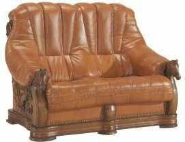 Pyka sofa Oskar 2