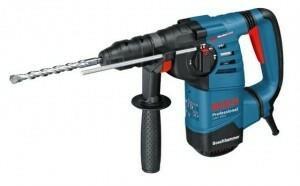 Bosch GBH3000 Professional