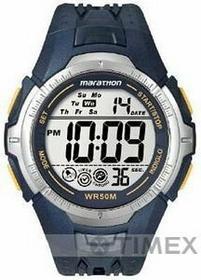 Timex Marathon T5K355