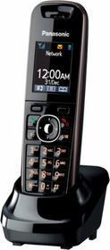 Panasonic KX-TW221