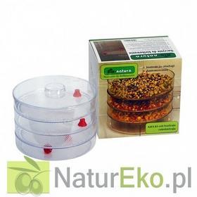 Bio-natura Naczynie do kiełkowania (kiełkownica) BNAT-001