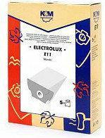 Electrolux K & M Worki K&M E11 Mondo 5szt