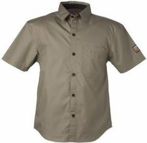 Timberland Pro koszula Timberland PRO 404 4265404