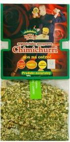 Royal Brand Chimichurri, przyprawa argentyńska, sos 50 g