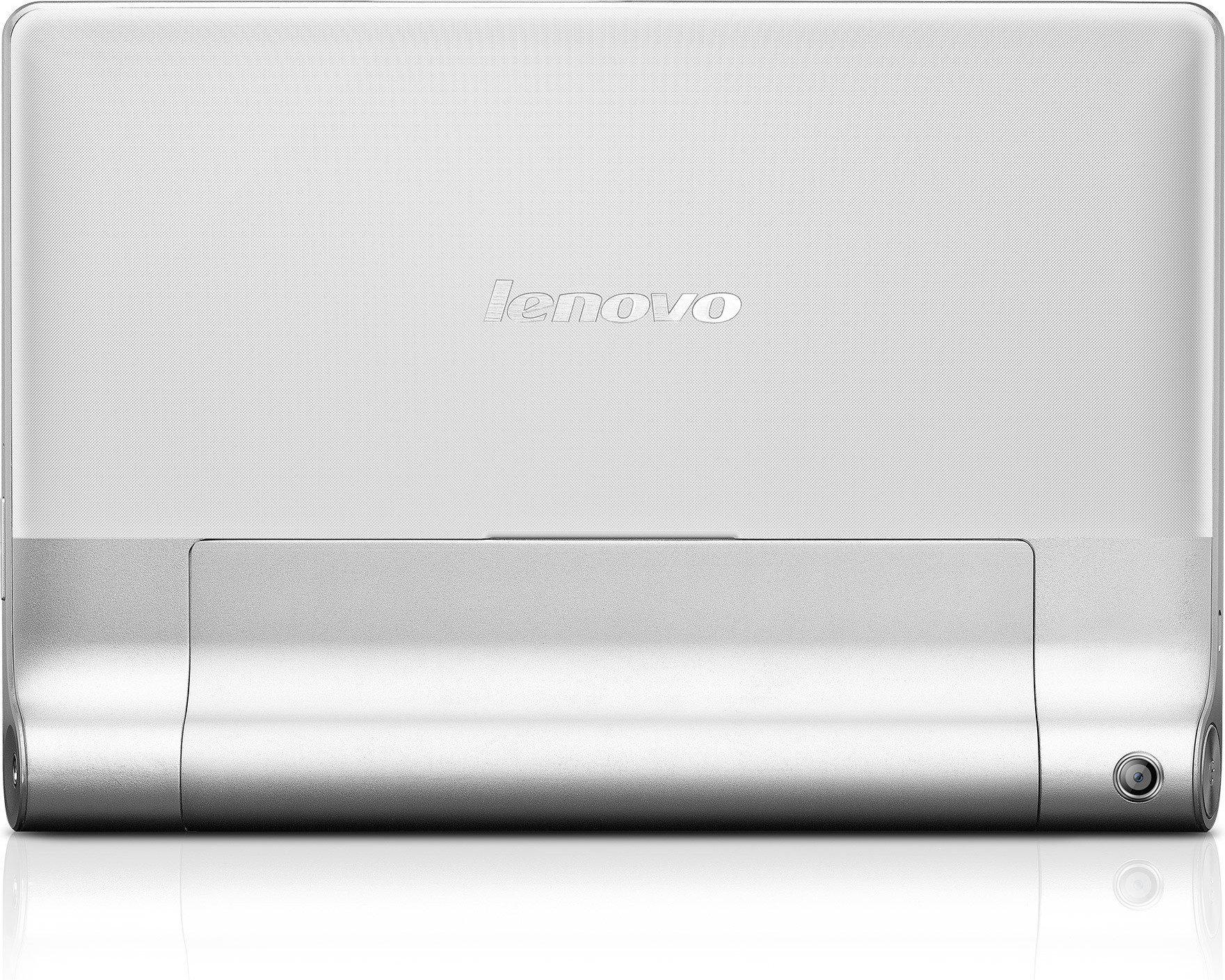 Lenovo IdeaTab Yoga B6000 3G