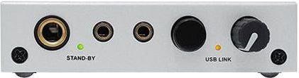 Audiotrak Prodigy Cube USB