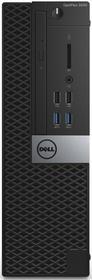 Dell OptiPlex 3040 SFF (N009O3040SFF)