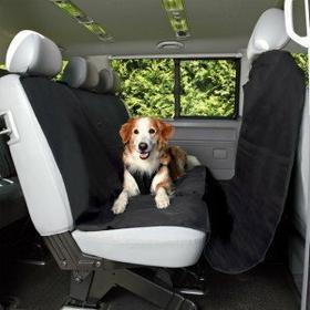 Trixie Mata na siedzenia do samochodu TX-1320