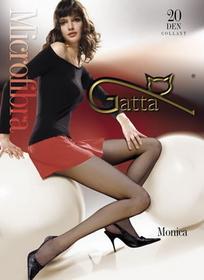 Gatta Monica