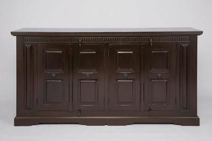 Kare Design Cabana Sideboard 2164