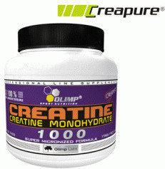 Olimp Creatine 1000 300tab