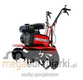 Hortmasz TIG 6580-1