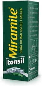 Valentis MIRAMILE Tonsil 30 ml