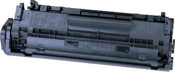 CF283X
