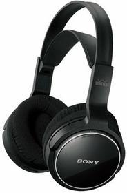 Sony MDR-RF810
