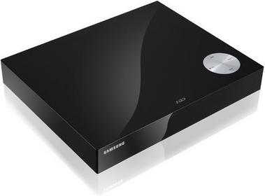 Samsung STB-E7909S