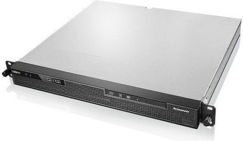 Lenovo ThinkServer RS140 (70F9001JEA)