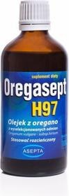 Asepta Oregasept H97 100 ml