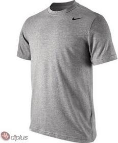 Nike DFCT Version 2.0