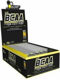 Olimp TCM Mega Caps (jabłczan kreatyny) 900 kaps./1100mg