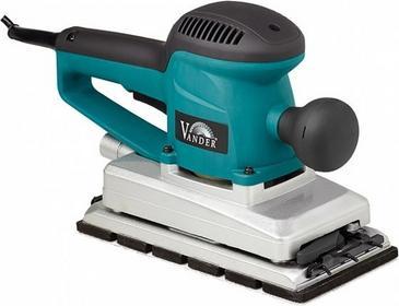 Vander VSO705