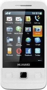 Huawei G7206