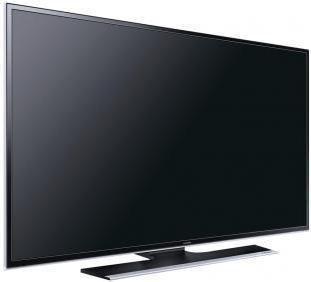 Samsung UE55HU6900