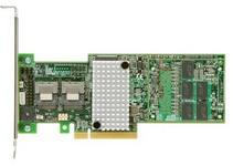 IBM ServeRAID M5100 Series SSD Performance Key for System x 90Y4273
