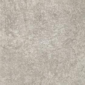 Paradyż Massif Płytka podłogowa 60x60 Szary Grys Matowa