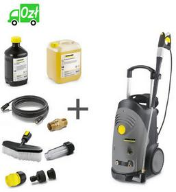 Karcher HD 9/20 4M Plus