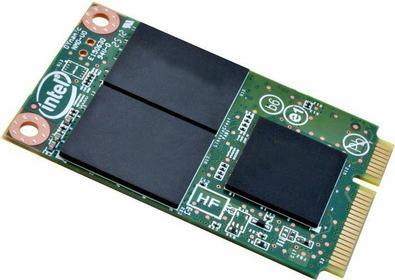 Intel 530 SSDMCEAW080A401
