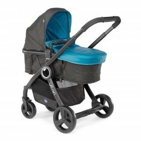 Chicco Urban Plus Mistral