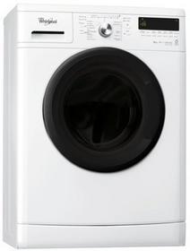 Whirlpool AWSP64213PBL