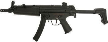 Pistolet maszynowy AEG MP5 (CM041J) G