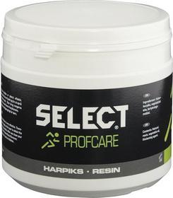 Select Klej do piłki ręcznej ProfCare 500ml