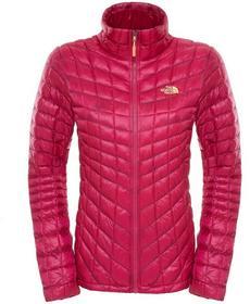 The North Face Kurtka damska ThermoBall Full Zip Jacket