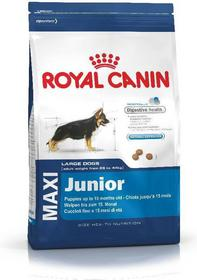 Royal Canin Maxi Junior 15 kg