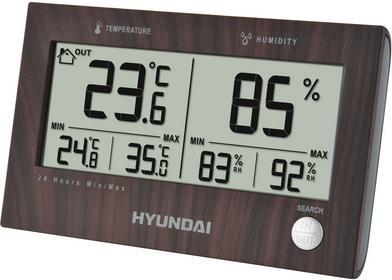 Hyundai WS2215WN