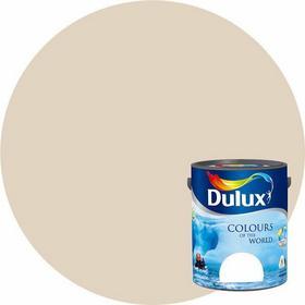 Dulux Farba lateksowa Kolory Świata - Pustynny szlak 2.5L