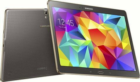 Samsung Galaxy Tab A 9.7 T550W 4G