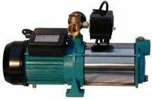 Omnigena MHI 1300/230V