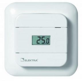Elektra Termostat OTD2 OTD2 1999