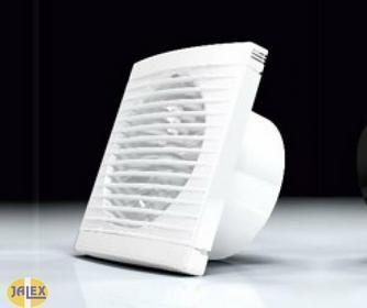 Dospel PLAY CLASSIC  fi 100 WCH-Wyłącznik czasowy z higrostatem 007-3602