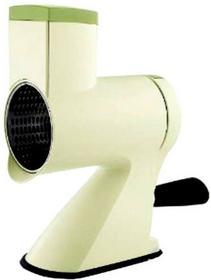 Tarko-szatkownica Lurch LU-00010274 00010274