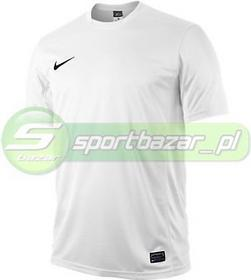 Nike Park V